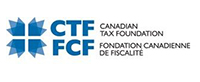 Canadian Tax Foundation