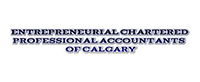 Entrepreneurial Chartered Accountants of Calgary