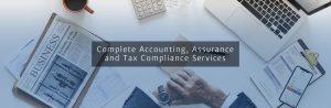 Seguro LLP | NW Calgary Accounting Company