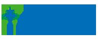 Chartered Professional Accountants Saskatchewan